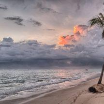 Dominicaanse Republiek: een vakantie die je nooit zal vergeten